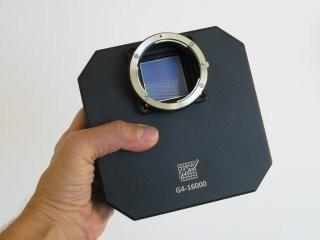 Moravian-G4-16000-camera-KAF-16803-CCD