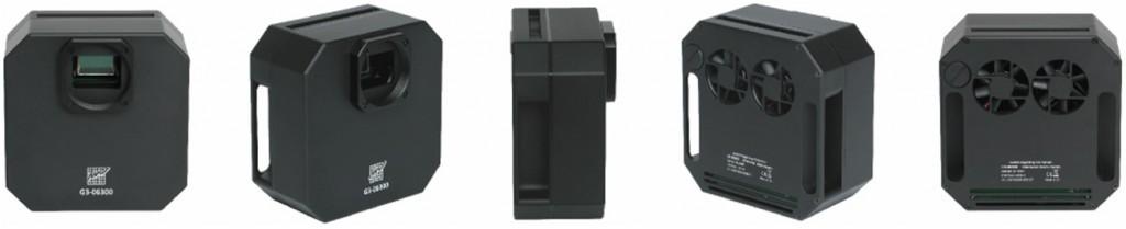 medium-format-G3-ccd-cameras-moravian-instruments