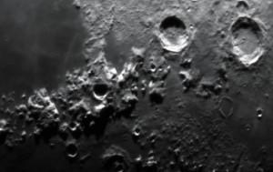 Moon ASI 120 1280x960