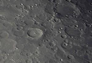 moon skyris 4